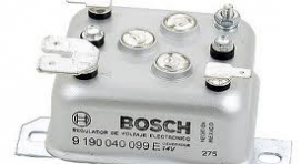 12v-bosch-regulator